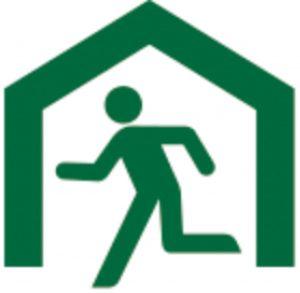 東京都渋谷区の避難所!大震災で自宅に住めないときはココへ!