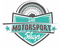 motorsportshop