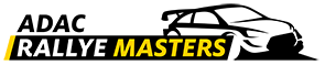 logo-adac-rallye-masters