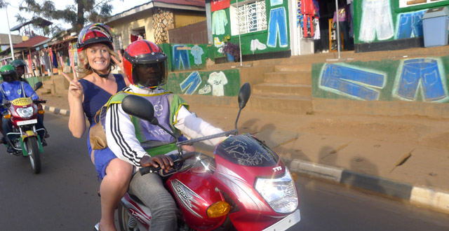 taking-moto-taxis-in-kigali