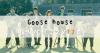 シンガーソングライター集団Goose house!個人的おすすめカバー17曲!