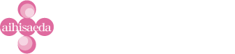 松山市の骨盤矯正専門整体