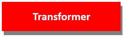 RéSolutions Hebdo. Sélection et synthèse d'articles sur la transformation de l'entreprise.