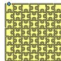 ジグソーパズルの迷路 アイキャッチ