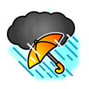 typhoon128_128