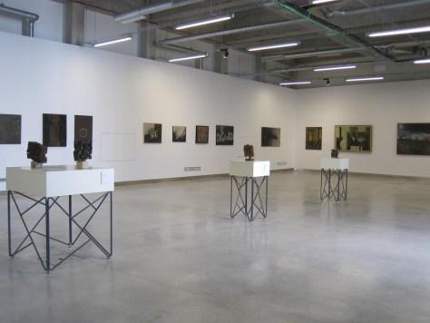 Museo Iberoamericano de Alcalá de Henares