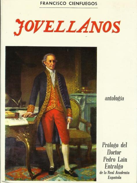 El Jardín de Jovellanos en Alcalá de Henares