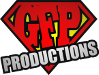 GFProductions