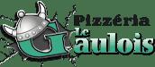 Pizzéria Le Gaulois