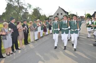 Schützenfest Illingen 2015 (133) (Copy)