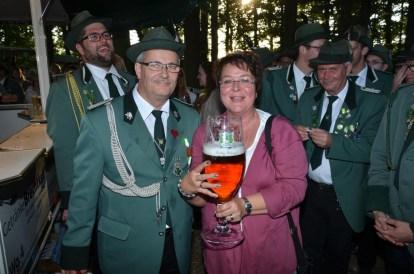 Schützenfest Illingen 2015 (92) (Copy)