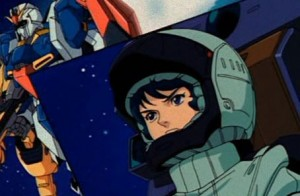 mobile-suit-z-gundam-movie-iii-2006-dvdrip-xvid-ac3-cd2-ava-avi_000551718