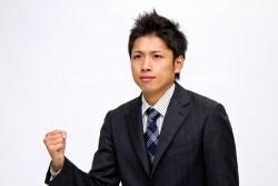 MOK_kyouheisu-yossya_TP_V