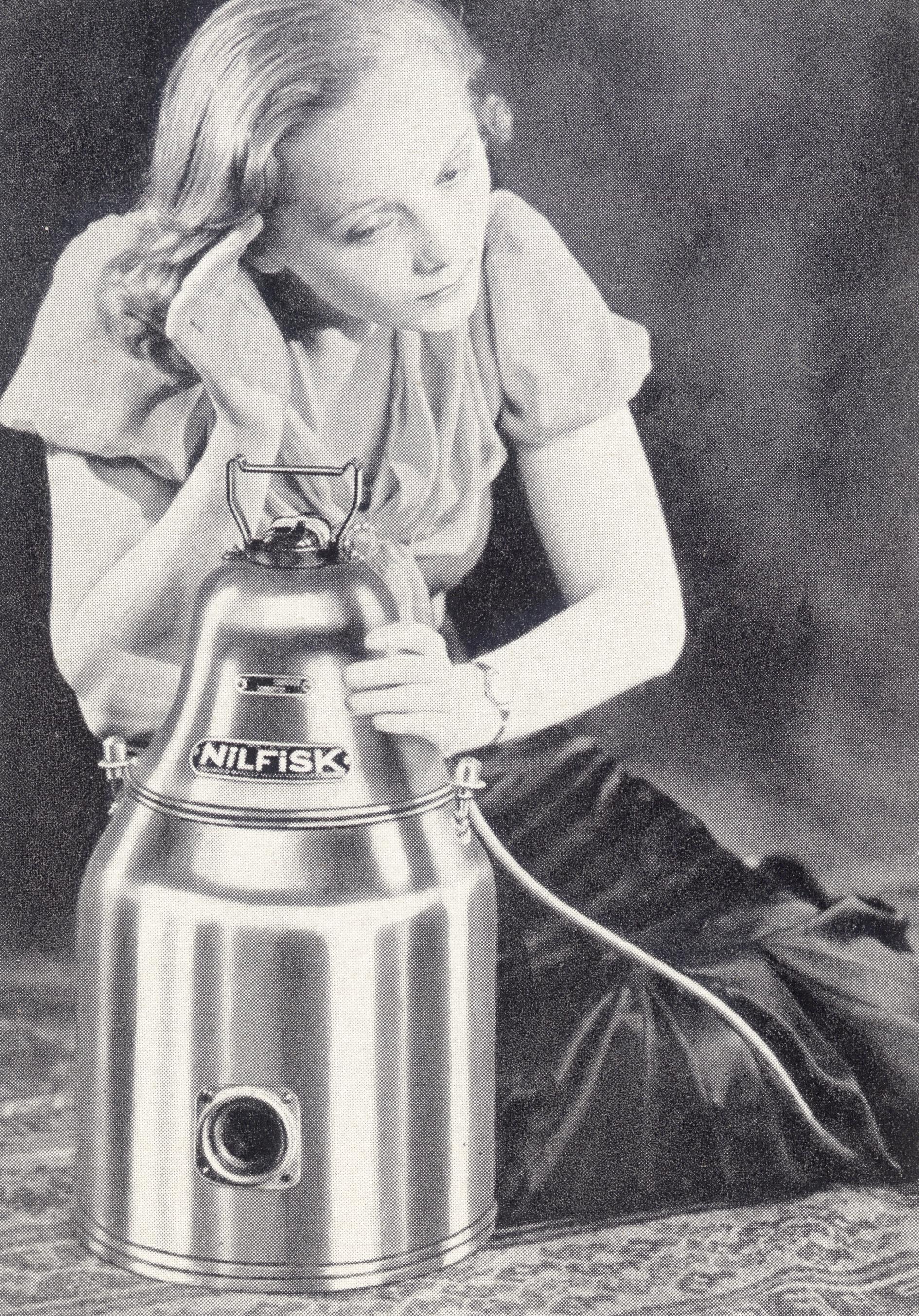 Thesilentdane1932