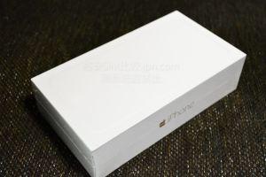 iPhone6Plusパッケージ