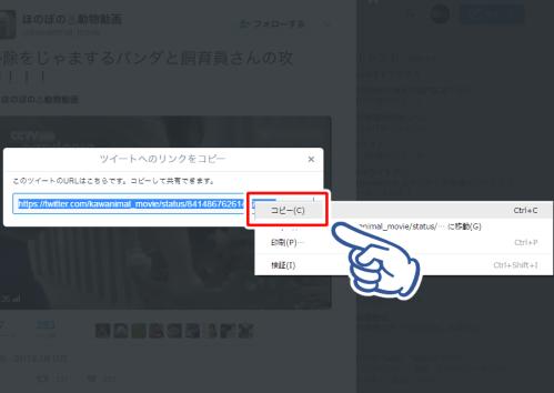 TwitterPC保存04