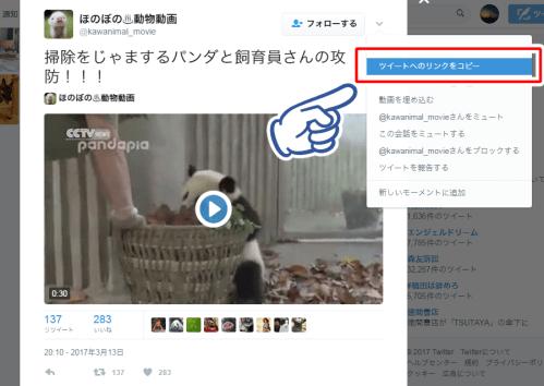 TwitterPC保存03
