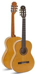 guitarra admira triana amazon