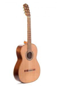 guitarra clasica prudencio saez 3s