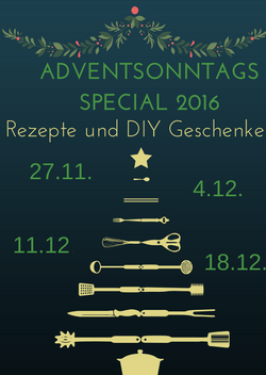 Adventsonntagsspecial