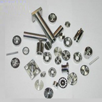stainless_steel_machining_service