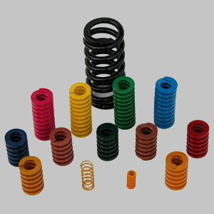 colourful-electrophoresis-surface-parts