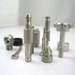 precision_metal_lathe_parts