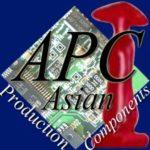 cropped-cropped-APC_Logo_Blaa-1.jpg