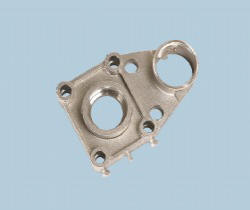 Investment_Casting29