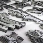 3D Printing Metal3