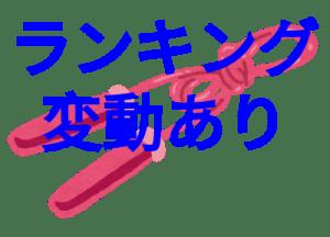 第14回 セイザ(SEI☆ZAガールズ)練習  1分縄跳び編