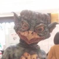 【2017年8月】岡山帰郷 表町アーケード&イオン巡り