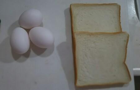 指パッチンシリーズ【サンドイッチ編】