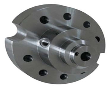 CNC Machining Precision Parts