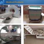 MedicalProduct