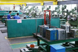 injection-moulding-2