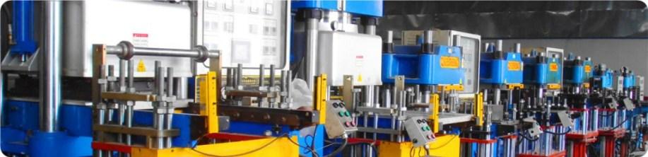 molding-production-1024x248