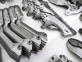3D Printing Metal2