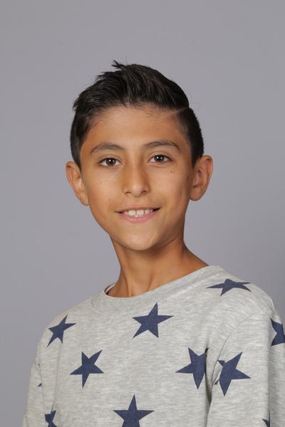 Ibrahim Al Issa
