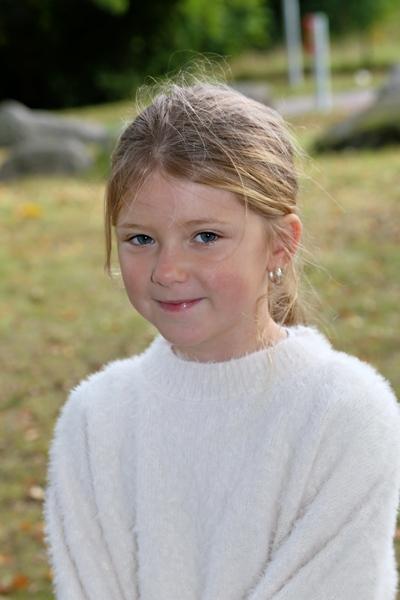 Saga Henriksson