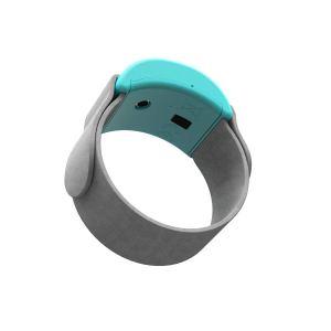 Pulsera Liip Smart Monitor Sueños de bebé