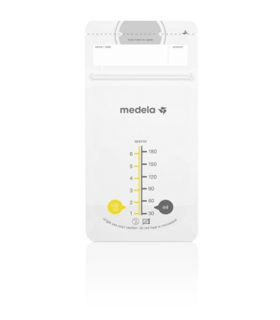 extractor sacaleches leche medela swing flex