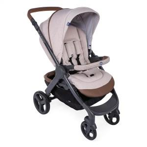 chicco trio style go up 2019 carrito bebe