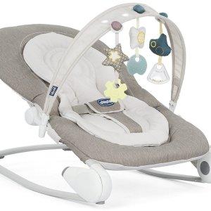 hamaca chicco hoopla sueños de bebe