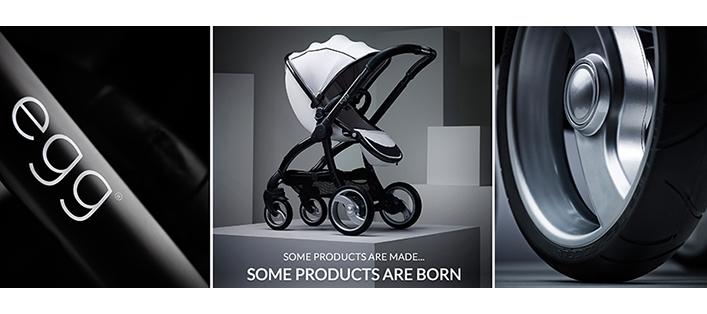 carrito bebe cochecito egg stroller