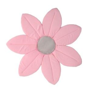 reductor flor baño plastimyr sping
