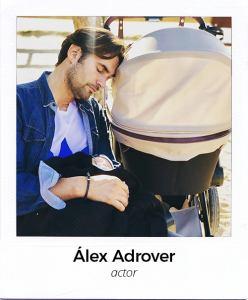carrito-Álex-Adrover-248x300