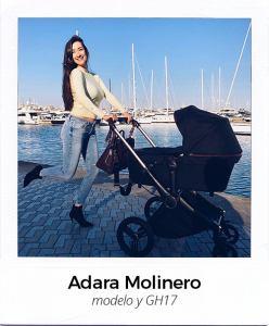 carrito-Adara-Molinero-1-248x300