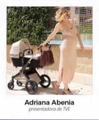 carrito-Adriana-Abenia-1-248x300