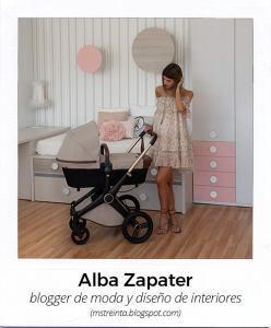 carrito-Alba-Zapater-1-248x300